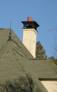 chimney covers atlanta