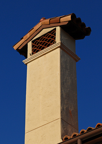 Chimney Restoration Atlanta